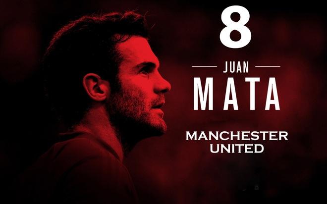 Juan Mata: 'MU da chien dau den hoi tho cuoi cung' hinh anh