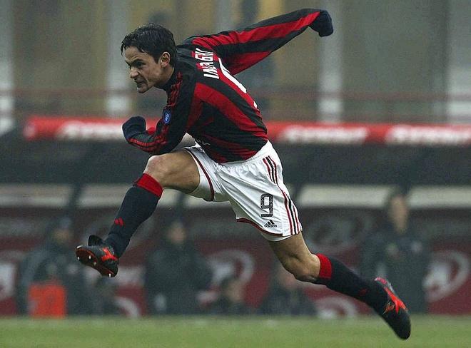O tuoi 30, Luis Suarez vuot mat nhieu huyen thoai hinh anh 13