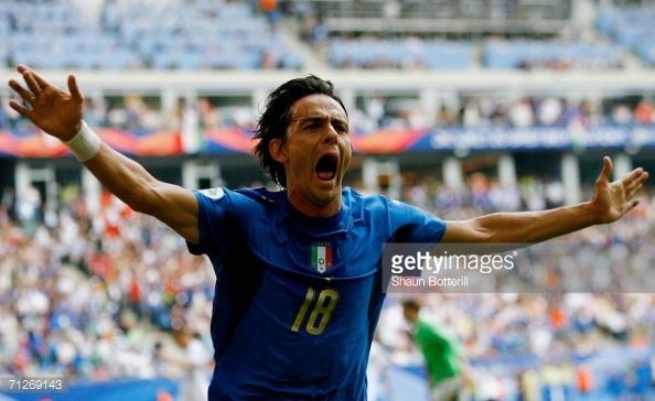 O tuoi 30, Luis Suarez vuot mat nhieu huyen thoai hinh anh 14