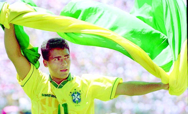O tuoi 30, Luis Suarez vuot mat nhieu huyen thoai hinh anh 6