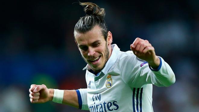 Ferdinand: 'MU thua tien mua ca Bale lan Griezmann' hinh anh 2
