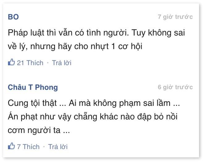 An phat Minh Nhut CLB Long An anh 7