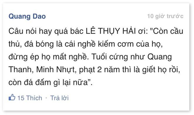 An phat Minh Nhut CLB Long An anh 5