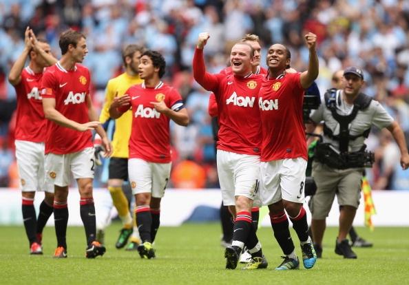 Nhung tran chung ket de doi cua Rooney tren san Wembley hinh anh 6