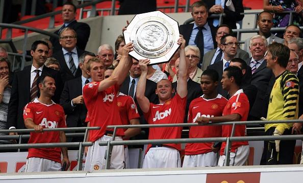 Nhung tran chung ket de doi cua Rooney tren san Wembley hinh anh 4