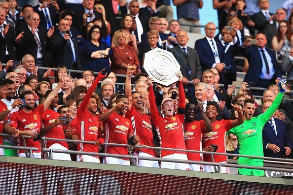 Nhung tran chung ket de doi cua Rooney tren san Wembley hinh anh 9