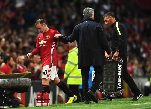 Nhung tran chung ket de doi cua Rooney tren san Wembley hinh anh 10