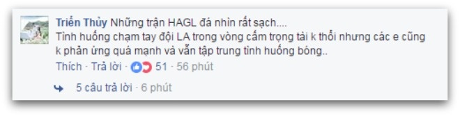Cong Phuong toa sang truoc Long An anh 1