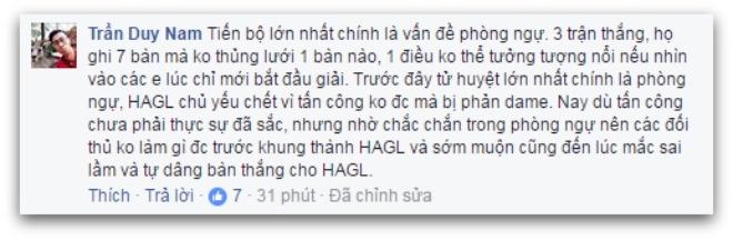 Cong Phuong toa sang truoc Long An anh 2