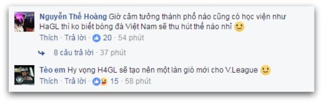 Cong Phuong toa sang truoc Long An anh 3