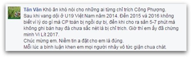 Cong Phuong toa sang truoc Long An anh 6