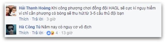 Cong Phuong toa sang truoc Long An anh 7