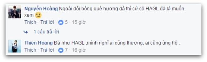 Cong Phuong toa sang truoc Long An anh 5