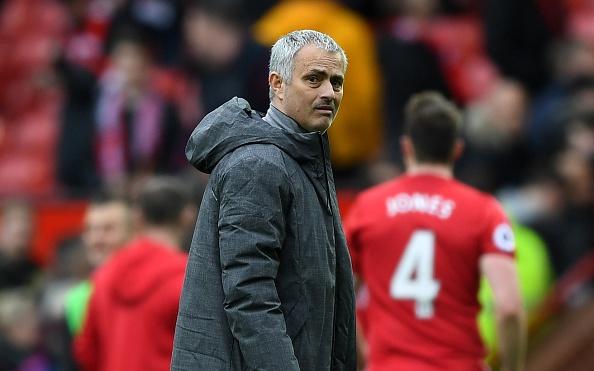 Mourinho trach cac hoc tro qua phung phi co hoi hinh anh