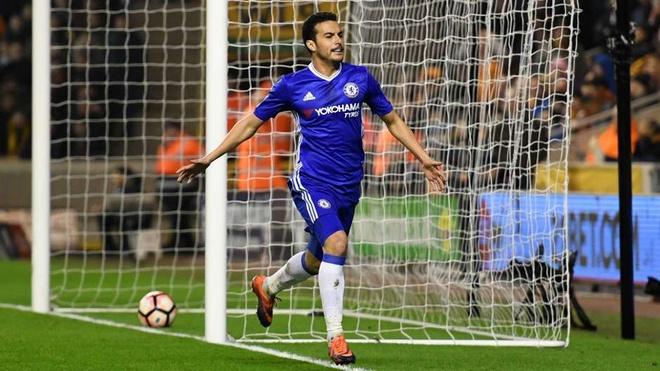 Top 10 cuu sao La Liga lam khuynh dao Premier League hinh anh 3