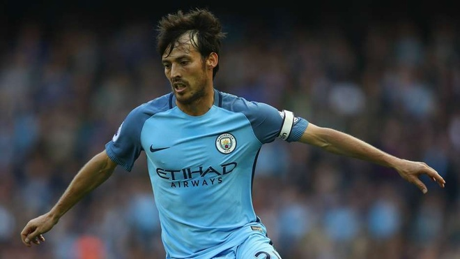 Top 10 cuu sao La Liga lam khuynh dao Premier League hinh anh 6