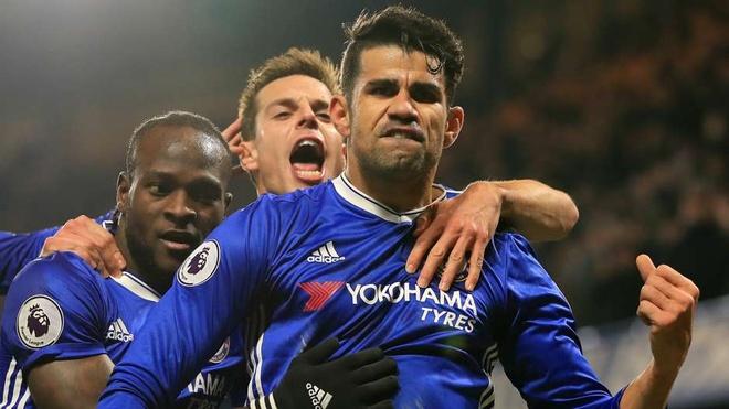 Top 10 cuu sao La Liga lam khuynh dao Premier League hinh anh 8