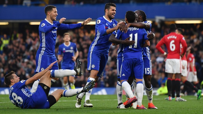 Conte xem thuong chieu tro tam ly chien cua Mourinho hinh anh 1