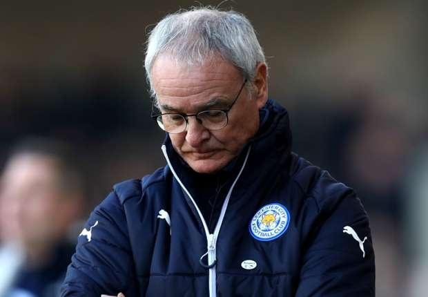 Sao Leicester len tieng ve tin don dam sau lung Ranieri hinh anh