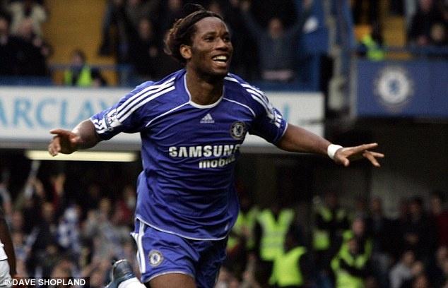 Chelsea goi lai noi dau thua tham 6-0 cua Manchester City hinh anh 1