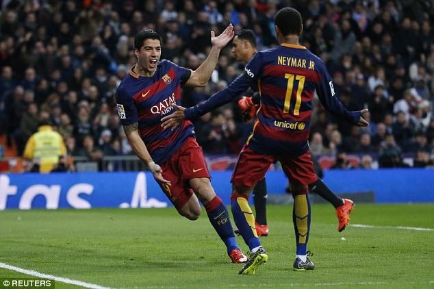 Sau Pogba, Ronaldo va Messi co bieu tuong cam xuc rieng hinh anh 3