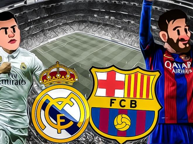 Sau Pogba, Ronaldo va Messi co bieu tuong cam xuc rieng hinh anh