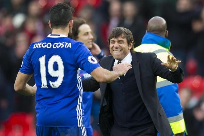 Bi mat gap 'sieu co', Diego Costa tim duong sang Trung Quoc hinh anh 5