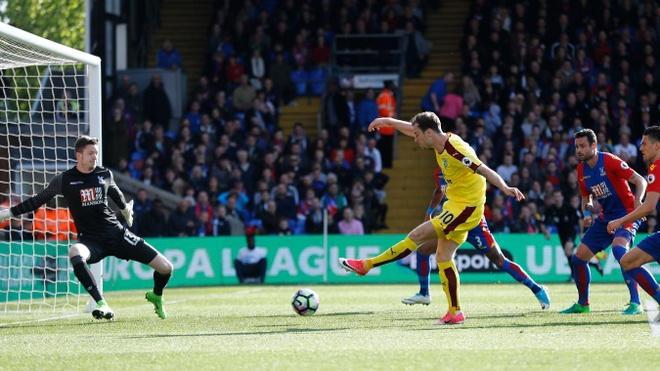 Chelsea sap tro thanh doi bong vi dai thu hai Premier League? hinh anh 4