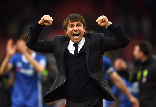 Chelsea vo dich NH Anh: Antonio Conte va nhung con so 4 than ky hinh anh 3
