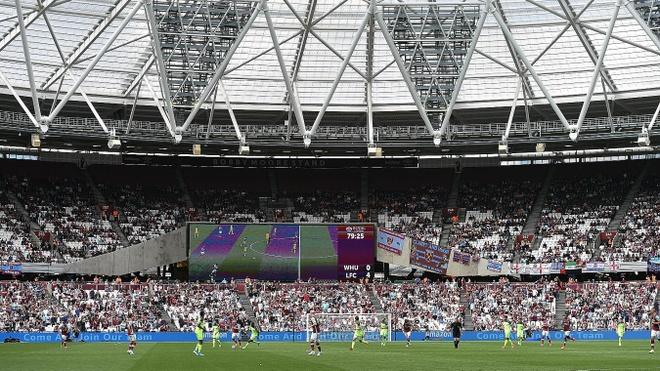 Chelsea chuan bi pha ky luc tran thang o Premier League? hinh anh 9