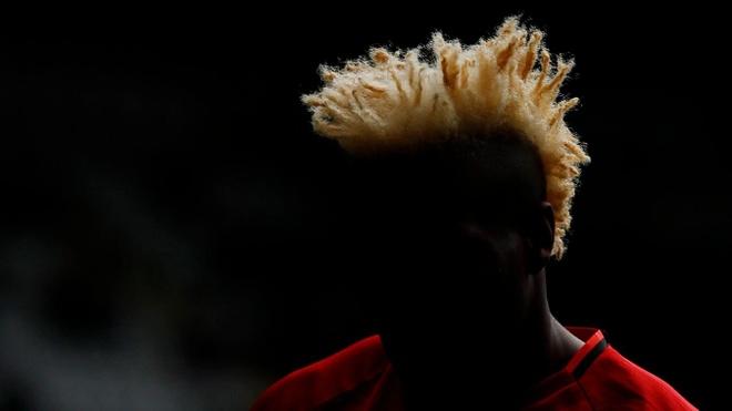 10 khoanh khac an tuong nhat Premier League 2016/17 hinh anh 7