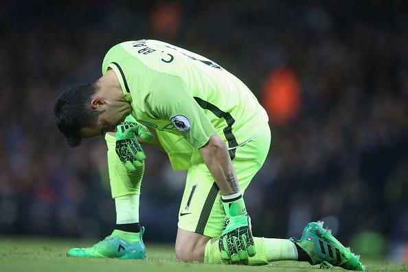 Premier League thong tri doi hinh te nhat chau Au hinh anh 2