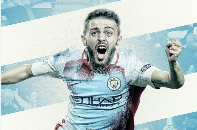 Manchester City no bom tan 50 trieu euro hinh anh