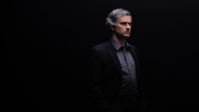 Tu truyen Drogba: Nghe thuat chinh phuc long nguoi cua Jose Mourinho hinh anh