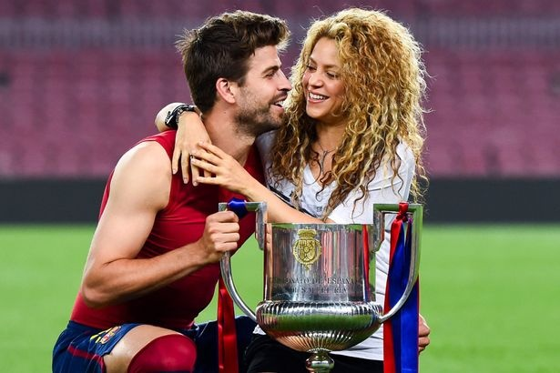 Le cuoi co mot khong hai cua Messi hinh anh 6