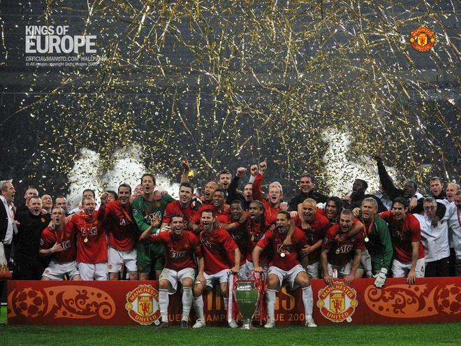 Tu truyen Drogba: Nuoc mat nhin Man Utd xung vuong Champions League hinh anh 2