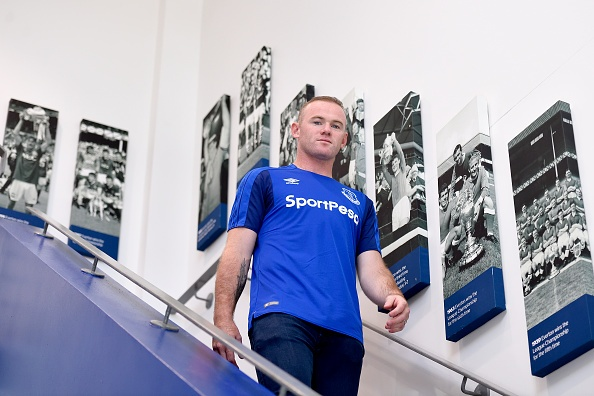 rooney mac ao everton anh 2
