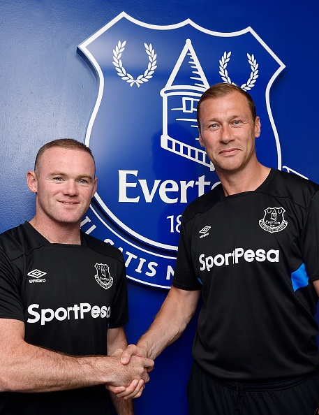 rooney mac ao everton anh 3