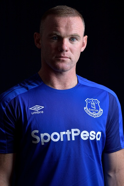 rooney mac ao everton anh 6