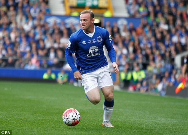 rooney mac ao everton anh 7