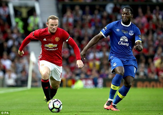 rooney mac ao everton anh 8
