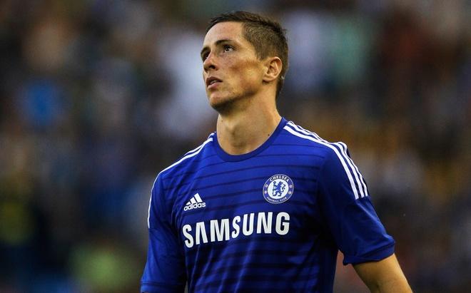 Antonio Rudiger va 10 ban hop dong dat gia nhat lich su Chelsea hinh anh 1