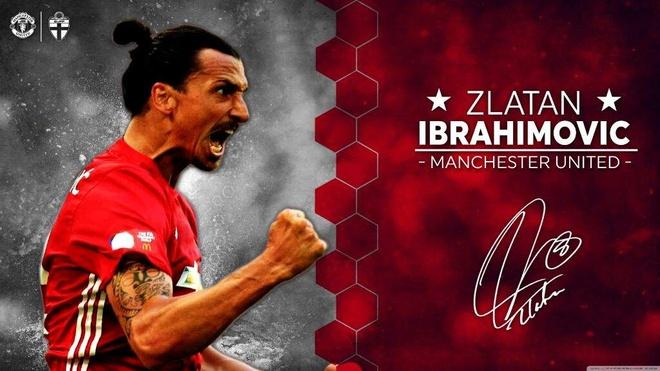 Zlatan Ibrahimovic va 10 cay truong sinh cua bong da hien dai hinh anh