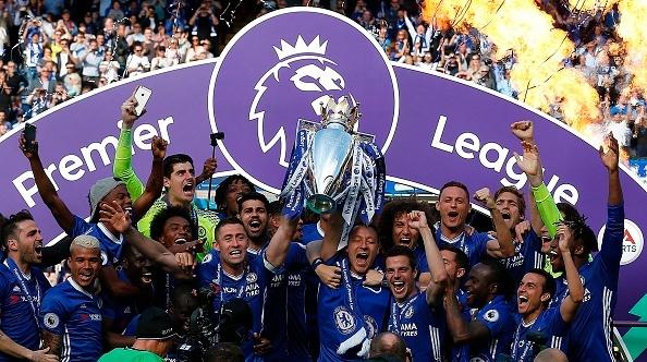 5 sieu pham ngay mo man Premier League cua Chelsea hinh anh