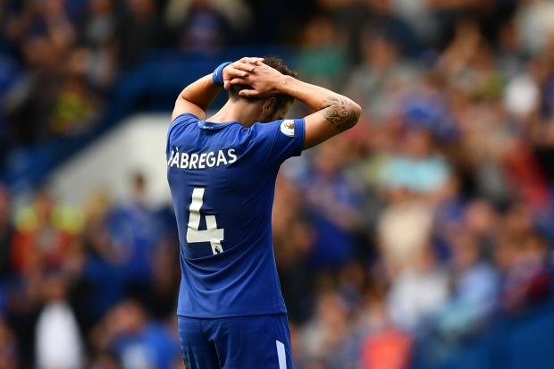 Conte phu nhan 'choi chieu' khien Chelsea thua cuoc hinh anh