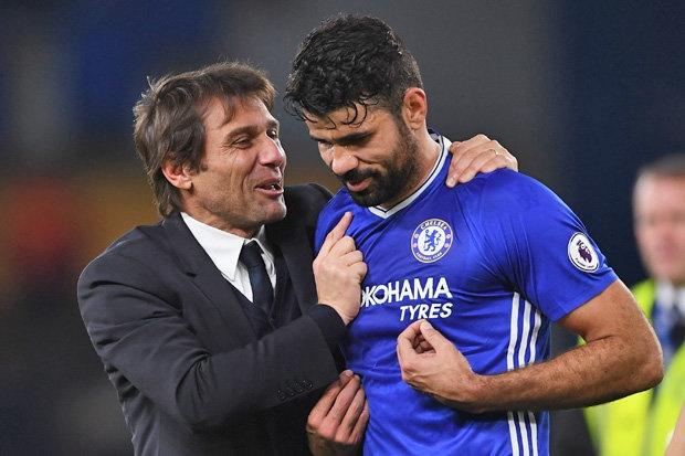 Conte khien Costa e mat truoc gioi truyen thong hinh anh