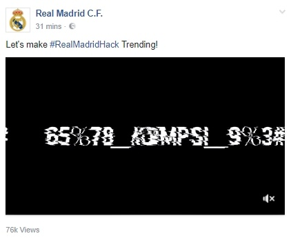 Real Madrid bat ngo chao don Lionel Messi hinh anh 2