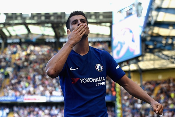 Chelsea 2-0 Everton: Morata lap thanh tich chua tung co o NH Anh hinh anh 10
