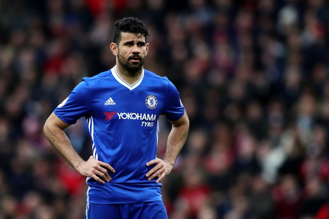 Diego Costa va 5 ngoi sao can ra di vi World Cup 2018 hinh anh 1