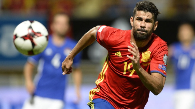 Diego Costa va 5 ngoi sao can ra di vi World Cup 2018 hinh anh 2